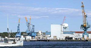 300px-Portsmouth_Naval_Shipyard