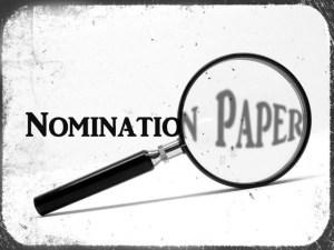 652405-nominationpaperscrutiny-1388347452-422-640x480