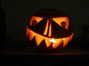 20091028094646!Pumpkin2007
