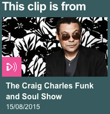 CraigCharles_interviews_TheGetup