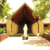 Our Lady of Grace Church, Palm Bay, Florida