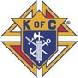 Ladies Auxilliary -Knights of Columbus. Our Lady of Grace Catholic Church