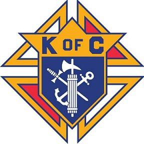 knightsColumbus