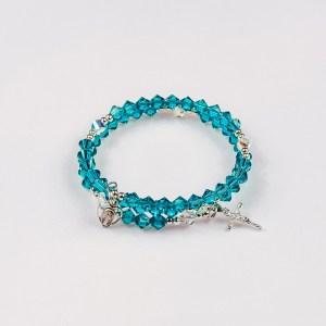 Birthstones-December-Blue-Zircon-Sterling-Silver