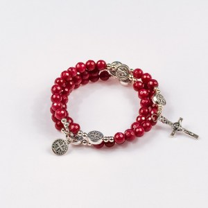Natural-Gemstones-Maroon-Red-Jade-St-Ben
