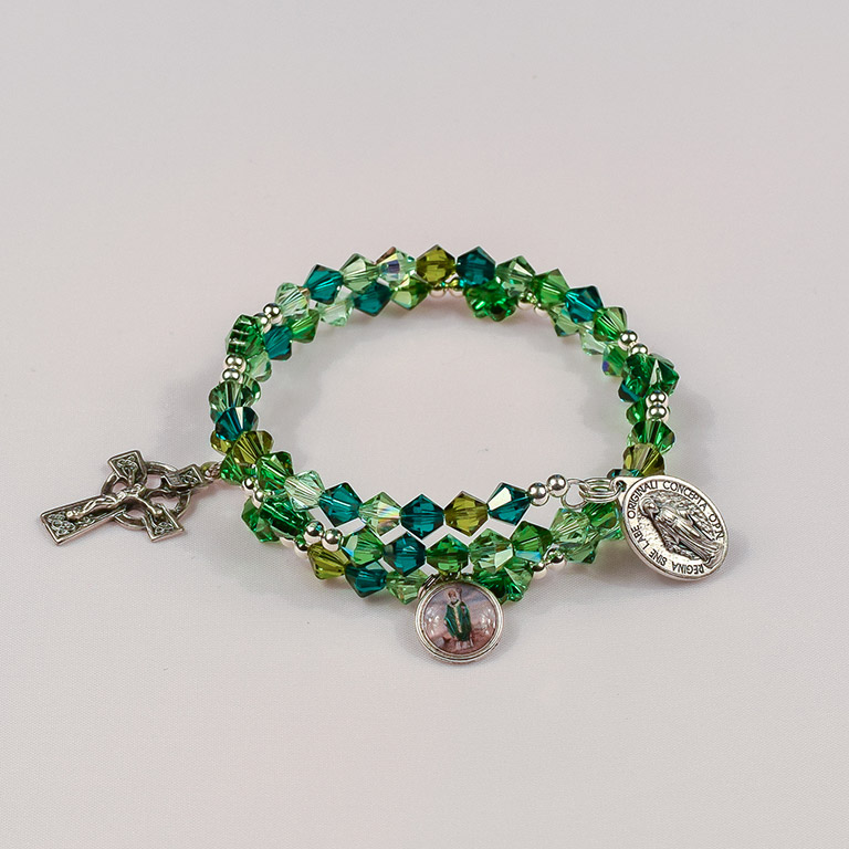 Special-Occasions-Emerald-Isle