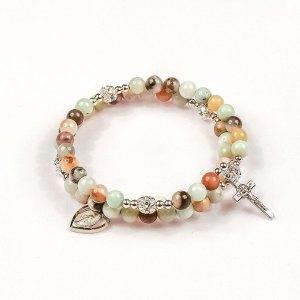 Natural Gemstones Amazonite