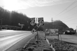 Perry County, KY (3)