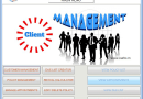 Client Management Software – Full Version for Free