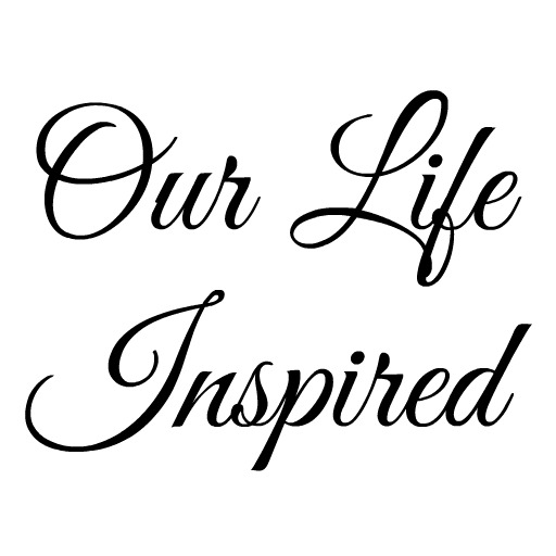 OurLifeInspired