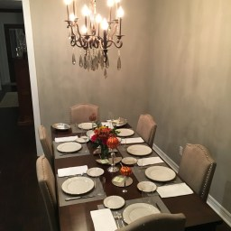 Bits & Pieces. All Things Thanksgiving.