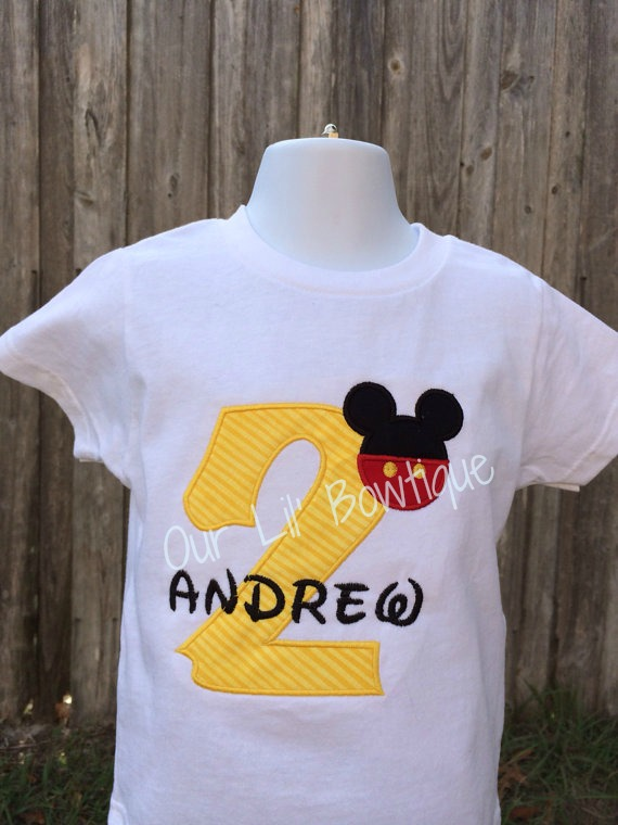 Oh Two Dles Birthday Twodles Mickey Mouse Birthday Mickey Mouse Clubhouse Birthday Shirt 2nd Birthday Shirt Big Sister Minnie Shirt Disney Shirt Disney Birthday Shirt Personalized Birthday Birthday Personalized Mickey