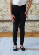 Black_Tween_Fleece_Leggings_frontview_large