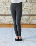 Charcoal_Gray_Tween_Fleece_Leggings_frontview_large