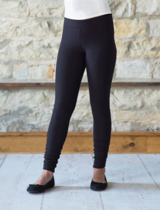 Navy_Tween_Fleece_Leggings_frontview_large