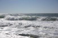 The Atlantic Coast