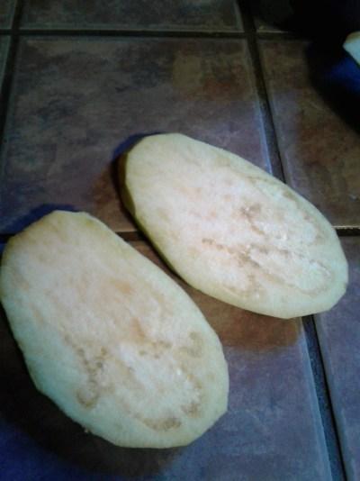 eggplant-cut-in-half