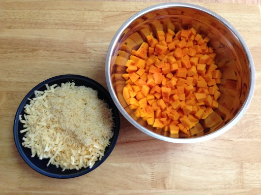 shredded-cheese-and-chopped-butternut-squash