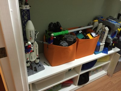 bins-at-bottom-of-closet-larger-toys