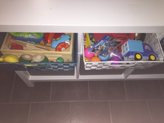 top-row-toy-baskets