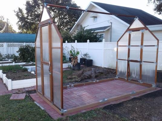 greenhouse-building-1