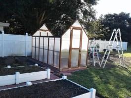 greenhouse-building-2