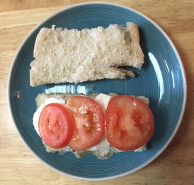 tomatoes-on-sandwich
