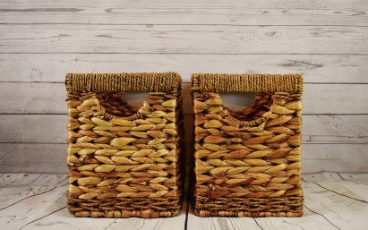 wicker-baskets