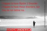 Nanieve Groenewald quote
