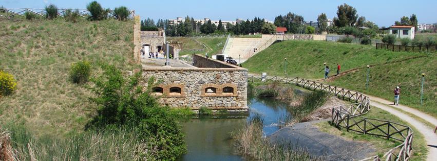 Ecolandia Reggio
