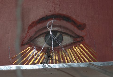 Masonic Lodge Dunbar – Lost and Found