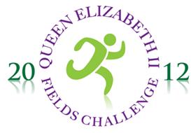 QEII Fields Challenge
