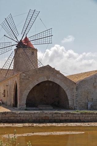 Musée du sel
