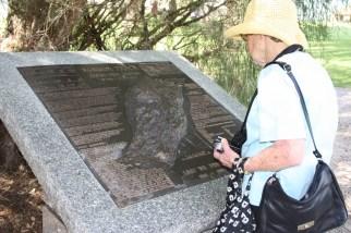 2-16th Memorial in Perth - 2