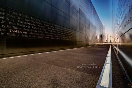 empty-sky-9-11-memorial