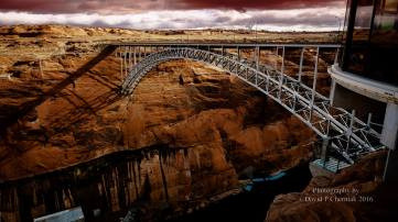glen-canyon-bridge-page-az