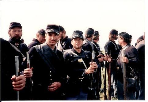 %22gettysburg%22-reenactors