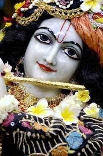 Sri Gopinath (3)