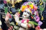 Sri Gopinath (6)