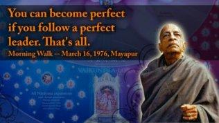 Srila-Prabhupada-Quotes-03