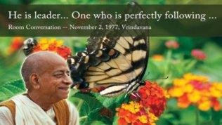 Srila-Prabhupada-Quotes-17