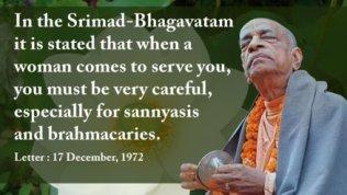 Srila-Prabhupada-Quotes-23