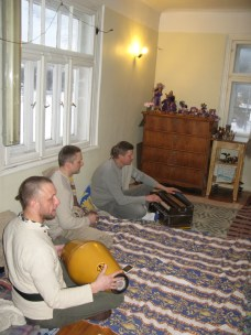 Shelter for Souls - 6 Hours Kirtan at 1 Feb 2014 (04)