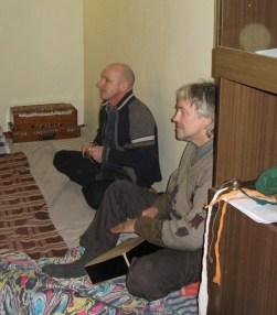 Shelter for Souls - 6 Hours Kirtan at 1 Feb 2014 (28)