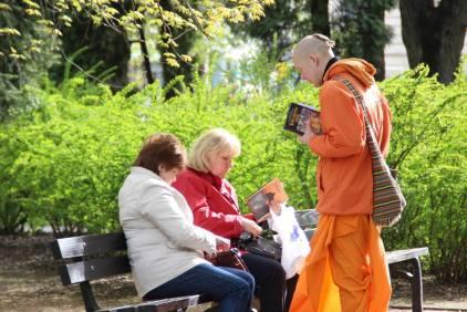 Sri_Harinam_Mandir-Shelter_for_Soul-Riga-Latvia (10)