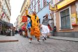 Sri_Harinam_Mandir-Shelter_for_Soul-Riga-Latvia (11)