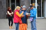 Sri_Harinam_Mandir-Shelter_for_Soul-Riga-Latvia (12)