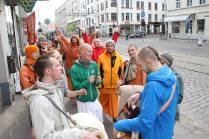 Sri_Harinam_Mandir-Shelter_for_Soul-Riga-Latvia (13)