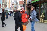 Sri_Harinam_Mandir-Shelter_for_Soul-Riga-Latvia (5)