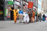 Sri_Harinam_Mandir-Shelter_for_Soul-Riga-Latvia (6)